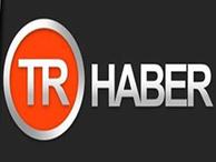 TR Haber'da sabah haberlerini kim sunacak?