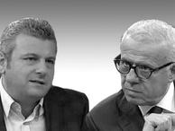 Ersoy Dede: Ertuğrul Özkök bile artık sansür uyguluyor!