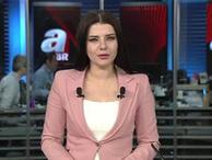Türkiye Afrin'i A Haber'den izledi