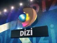 Kanal D tüm çırpınışlarına rağmen o diziye final yaptıracak!