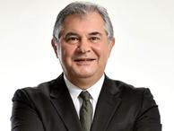 Fuat Akdağ ilk yazısında açıkladı; Hürriyet'e neden köşe yazarı oldu?