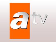 ATV o dizinin biletini kesti final kararı büyük şok yaratacak!