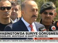 CNN Türk'ün KJ hatası olay oldu