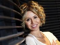Günün televizyoncusu Hande Altaylı