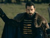 Mehmed Bir Cihan Fatihi'nde namaz skandalı böylesi görülmedi