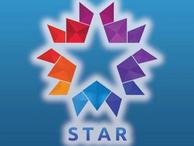 Star'ın reyting rekortmeni dizisi  final mi yapıyor? Şok karar