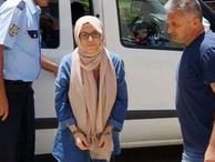 FETÖ'nün medya ayağı davasında ceza yağdı! Atilla Taş'a 3 yıl...