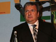 İzzet Çapa'dan bomba iddia