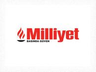 Milliyet Gazetesi'nin acı kaybı!