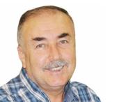 Arslan Tekin yazdı: Hıncal Bey anlamamış
