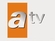 ATV'nin o dizisi de final yapıyor 'Bana da sürpriz oldu'