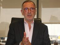 Fatih Altaylı: Özkök'ün gülüşü tanıdık geldi