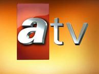 ATV'nin iddialı dizisi 8. Gün final mi yapıyor?