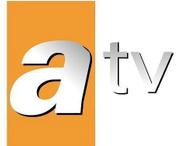 ATV'de yepyeni bir dizi başlıyor! Bakın kadrosunda kimler var?