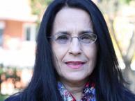 Tarihçi ve yazar Ayşe Hür'e hapis cezası