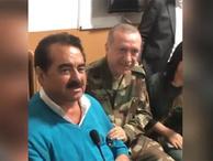 İbrahim Tatlıses'ten Erdoğan'a özel 'Afrin' türküsü!
