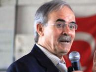 Ali Erkan Kavaklı kaybetti
