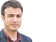 Ali Bal günün yazarı