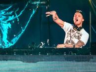 Dünyaca ünlü DJ ölü bulundu!