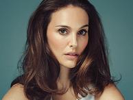 Natalie Portman kazandı