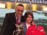 Murat Güloğlu'nun yerine geçip bakın ne yaptı