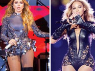 Ertuğrul Özkök: Roberto Carlos mu, yoksa Beyonce mi?