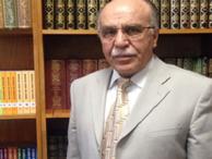 Günün yazarı Osman Ünlü