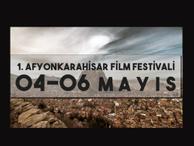 Afyonkarahisar Film Festivali finalistleri belli oldu