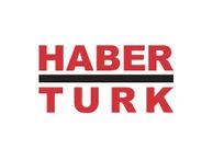 Habertürk TV'den yeni program! Programı bakın hangi ünlü köşe yazarı sunacak?
