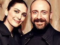 Ünlü oyuncu Halit Ergenç'ten şoke eden haber! Her şeyini kaybetti