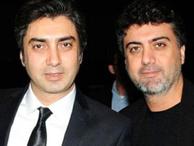 Kurtlar Vadisi'nin yapımcısı ihbar ettti gözaltına alındılar