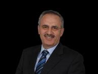 Saygı Öztürk günün muhabiri