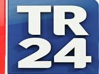 TGRT Haber'den flaş ayrılık! Deneyimli spiker TR24'le el sıkıştı