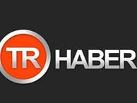 TR Haber'de flaş gelişme! Ünlü gazeteciyle yollar neden ayrıldı?