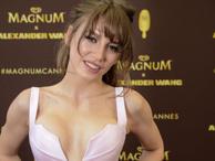Serenay Sarıkaya ve Meryem Uzerli Cannes'da kapıda mı kaldı?