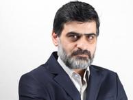 Ali Karahasanoğlu: Al Barış Atay'ı, vur A. Hakan'a!