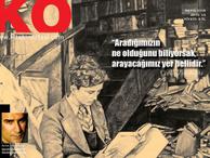 Ertuğrul Özkök yazdı: İktidara yakın dergiler açılım mı yapıyor?