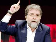 Ahmet Hakan: Yok mu Ahmet Maranki denilen madrabazı gözaltına aldıracak savcı