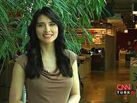 CNN Türk ekranlarına geri dönüyor