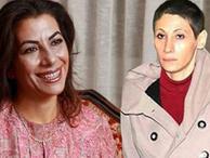 Yazar Beki İkala Erikli'yi öldüren Sinem Koç'un cezası belli oldu