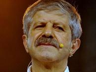 Ertuğrul Özkök'ten Ahmet Maranki'ye: Bari şu rap'çi çocuk kadar dik dur yahu