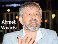Fatih Altaylı: Maranki ormana ne gömdü dersiniz!
