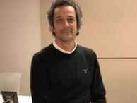 Yönetmen Şafak Bakkalbaşıoğlu'nun acı günü