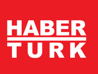 Ünlü ekran yüzü Habertürk TV'ye veda etti