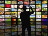 Son 5 yılda kaç televizyon kanalı kapandı?