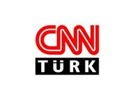 CNN Türk'ten istifa etti TR24'ün Ankara temsilcisi oldu!
