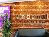 Endemol Shine Türkiye ile ilgili flaş gelişme!