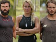 Flaş ayrılık! Survivor'da bu hafta kim elendi?