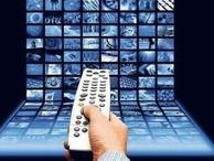 Ali Eyüboğlu: Uydu kanallarında değişen bir şey yok