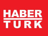 CNN Türk'ten ayrılmıştı! Hangi başarılı ekran yüzü Habertürk ile anlaştı!